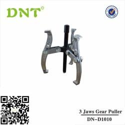3 Jaw Gear Puller