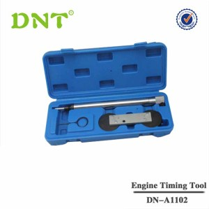 3Pc Engine Timing Tool Kit For VAG FSI