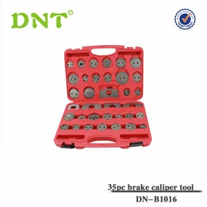 35PC brake piston removal tool