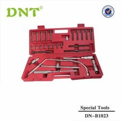 26Pc Special Tool Set VW Passat Jetta, Santana Jiedi Audi Skoda