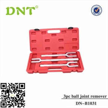 3Pc Ball Joint Separator