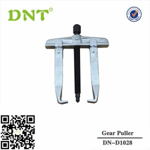 Two Jaws Gear Puller