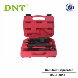 Hydraulic Ball Joint Separator Tools