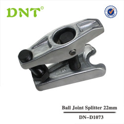 22mm Universal Ball Joint Extractors tool
