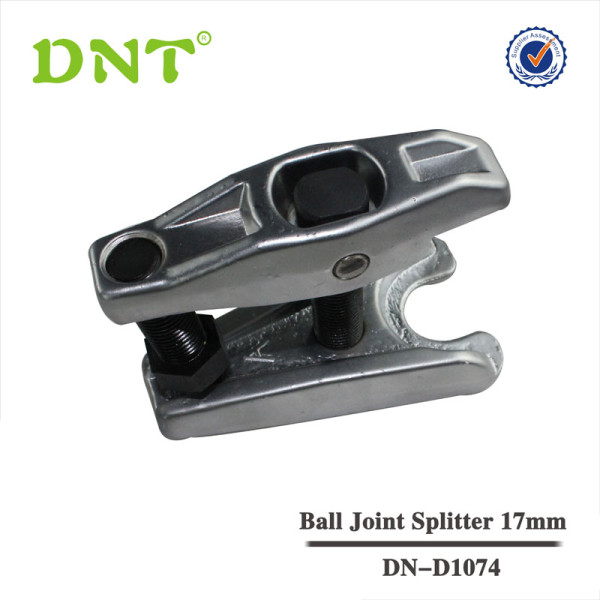 Universal Ball Joint Extractors tool 19mm