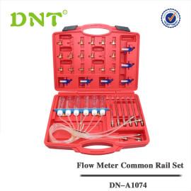 Flow Meter Common Rail tool