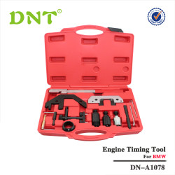 Diesel Engine Timing Tool For BMW
