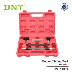 Engine Timing Tool Set-FIAT