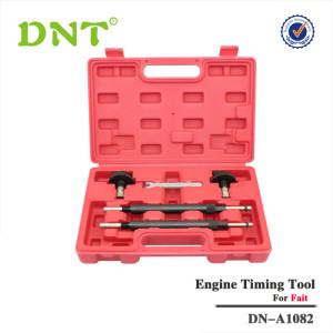 Engine Timing Tool Set-FIAT