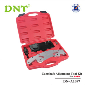 Double Vanos Camshaft Alignment Tool For BMW M52 TU/M54/M56