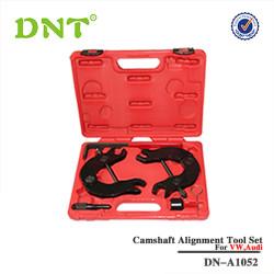 VW,AUDI Camshaft Alignment Tool Kit