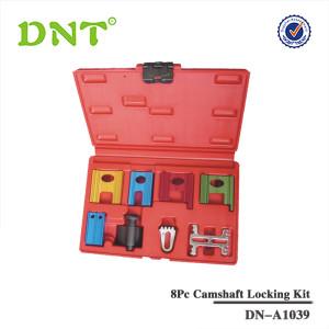 8Pc Timing /Flywheel lockingTool Kit