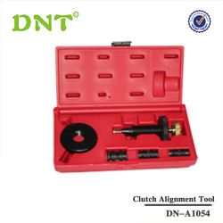 5Pc Clutch Alignment Tool