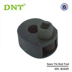 Multi-Purpose Inner Tie Rod Tool
