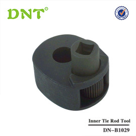 Multi-Purpose Inner Tie Rod Tool