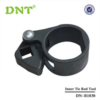 Multi-Purpose Inner Tie Rod Tools