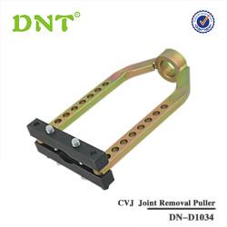 CVJ Joint Removal Puller
