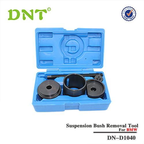 Suspension Bush removal Installation Tool For BMW MINI | DNT Auto