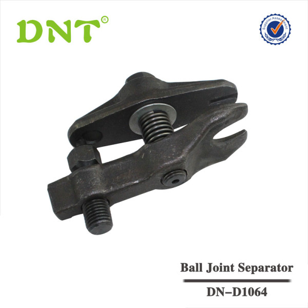 Ball Joint Separator Tool