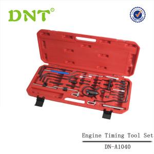 Engine Timing Tool Set - CITROEN & PEUGEOT