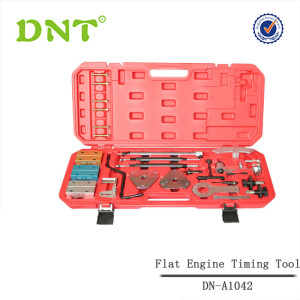 Fiat&Opel Engine Timing Tool Kit