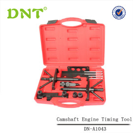Volvo Camshaft Alignment Tool Set