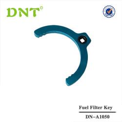Fuel Filter Key 108mm/46 Flute