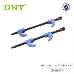 spring compressor for sale