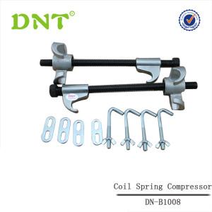 Strut Coil Spring Compressor