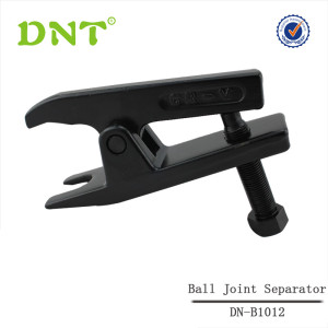 Ball Joint Separator 19mm