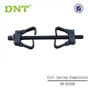 internal coil spring compressor