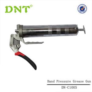 Grease Gun 500cc
