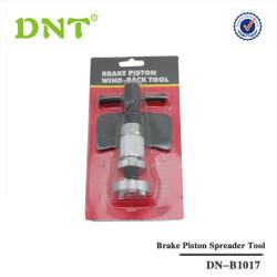 Brake Piston Wind Back Tool