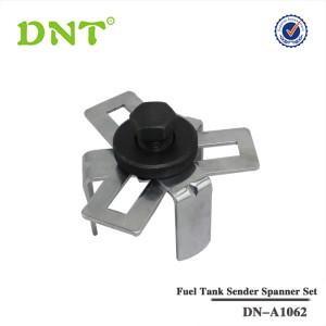 Fuel Tank Sender Spanner Set