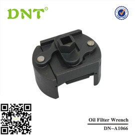 Two Ways Oil Filter Wrench 80-115mm