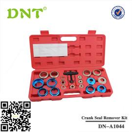 Universal Crank Seal Remover Installer Kit