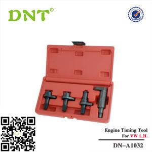 Engine Timing Tool Set - VW-1.2