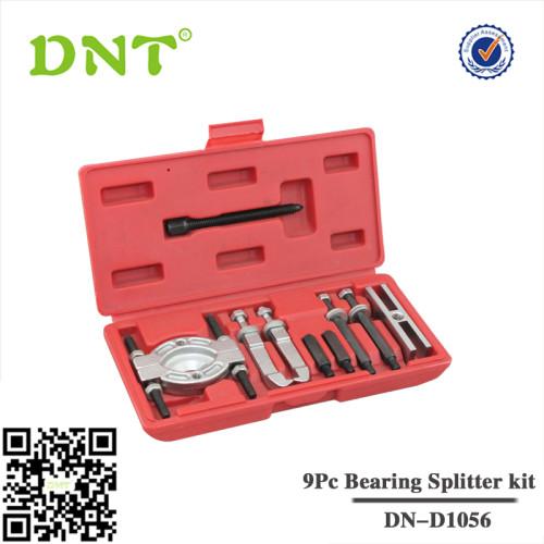 9pc Ayant Separator Tool Set ( Mini )