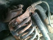 184px-Support-brake-caliper