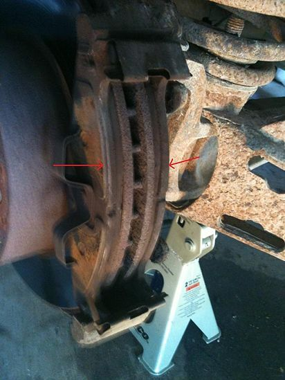 412px-Remove-brake-pads-1