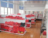 Dongning Tools(Ningbo) Co., Ltd