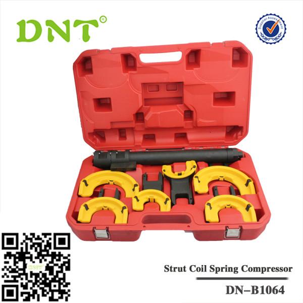 Strut Coil Spring Compressor(Heavy Duty)