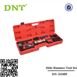 slide hammer tool set