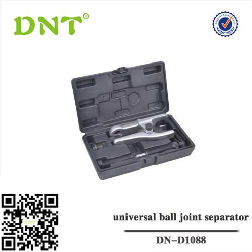 Universal Ball Joint Separator