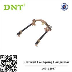 Universal Coil Spring Compressor