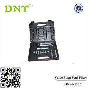 valve stem seal pliers