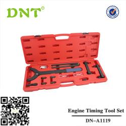 VW,AUDI Engine Timing Tool Set