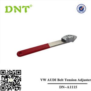 VW Audi Belt Tension Adjuster