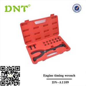 Camshaft Holding Tool Kit
