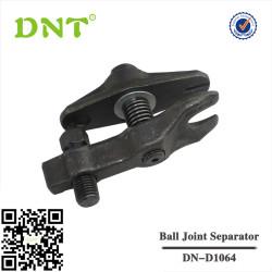 Kugelgelenk- Remover Tool Kit